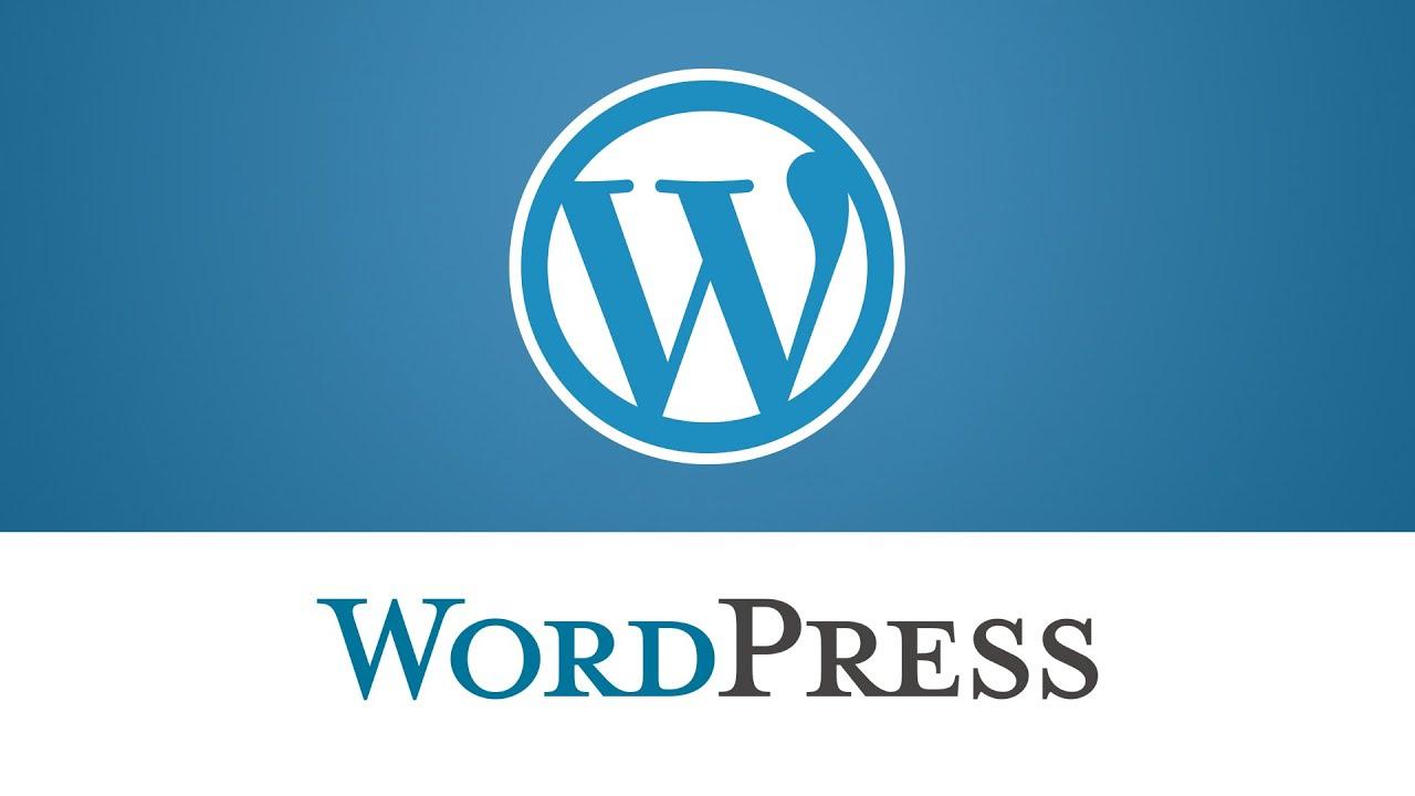 Curso online: Aprende, crea y comparte con WordPress