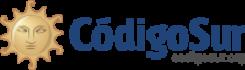 CódigoSur Blog